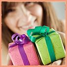 Подарки на 14 февраля паре