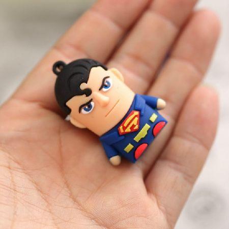 "Флешка ""SUPERMAN"" 32 Гб"
