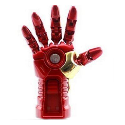 """Флешка """"Рука железного человека"""" 16Гб Marvel"""