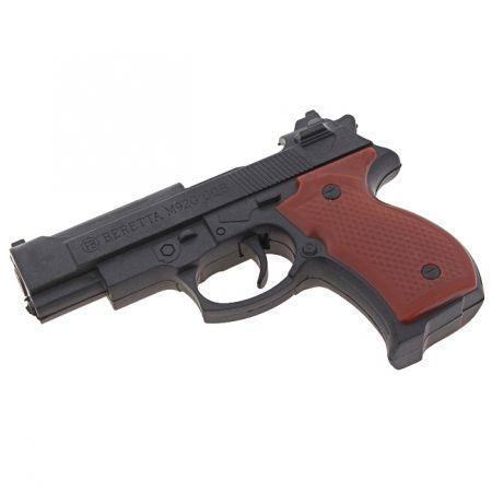 """Зажигалка пистолет """"Беретта"""""""